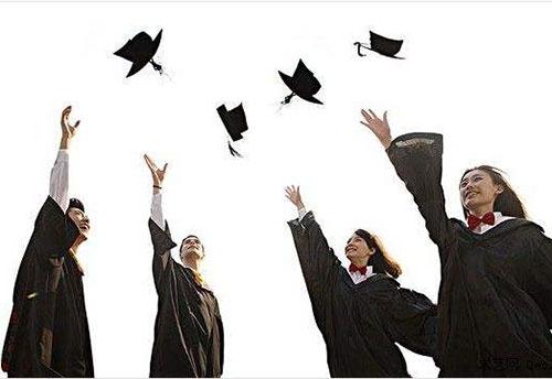 扬州成人高考