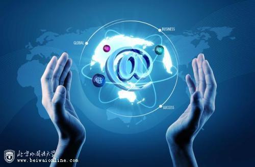 扬州远程网络教育高升专 专升本